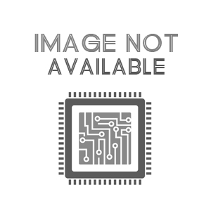 CD40117BMT Image